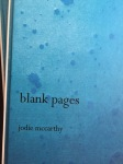 blankpages
