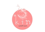 New_Kin_Logo_LARGE