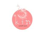 New_Kin_Logo_LARGE
