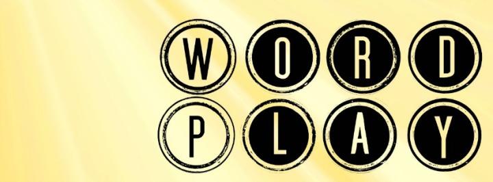 wordplay FB timeline