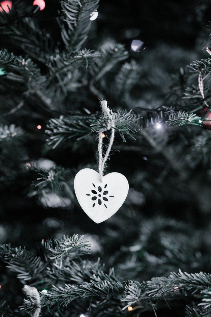 slow your Christmas: hopefully